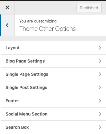 Theme-Other-Options